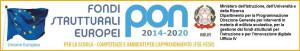 logo-pon-2014_20
