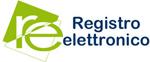 A A Registro Elettronico