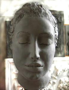 Pag scultura