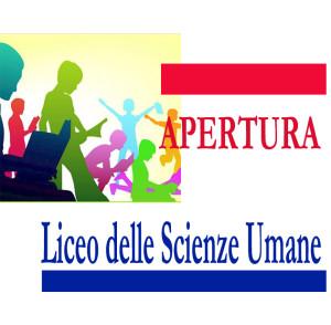HOME sito SCIENZE UMANE 3