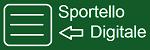 A C sportello digitale