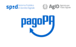 Al Pago pa